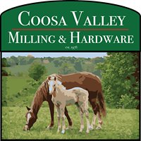Coosa Valley Milling & Hardware