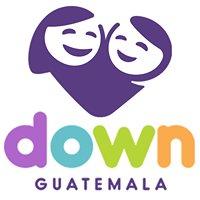 Asociación Guatemalteca para el Síndrome de Down