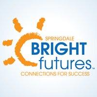 Bright Futures Springdale