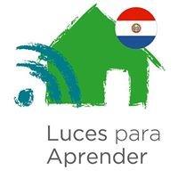 Luces para Aprender Paraguay
