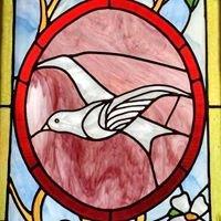 Berryton United Methodist Church