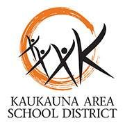 Kaukauna Area School District