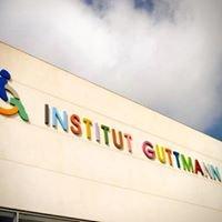 Institut Guttmann