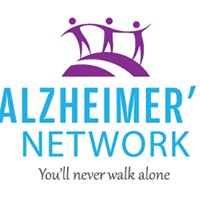 Alzheimer's Network of Oregon