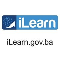 iLearn.gov.ba ADS BiH