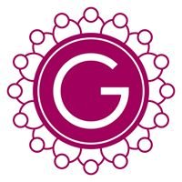Graham and Associates Market Research