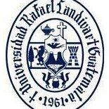 Universidad Rafael Landivar Jutiapa