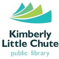 Kimberly-Little Chute Public Library