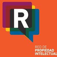 Red de propiedad intelectual