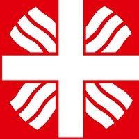 Caritas gegen die Wirkung von Alkohol