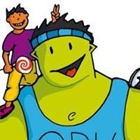 ORK Ombudscomité fir d'Rechter vum Kand