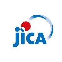 JICA Paraguay