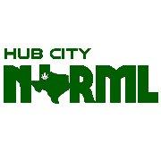 Hub City NORML