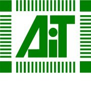 AI Technology, Inc.