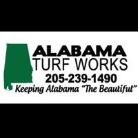 Alabama Turf Works