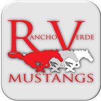 Rancho Verde High School