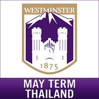 May Term Thailand
