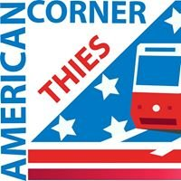 American Corner Thies