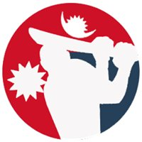 नेपाल समाचार - Nepali Cricket Team
