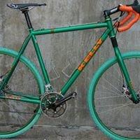 Kelly Bike Company