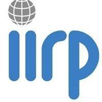 Instituto Internacional de Prácticas Restaurativas: Latinoamérica