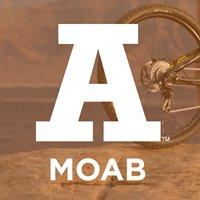 Utah State University Moab
