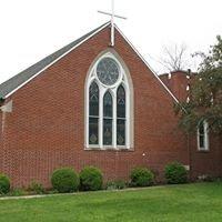 Wesley Grove United Methodist Church