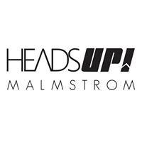 Heads Up Malmstrom - 341 FSS