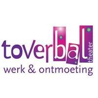Toverbaltheater \ Ina Cornelissen