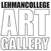 Lehman College Art Gallery