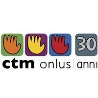 Ctm Onlus