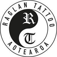 Raglan Tattoo