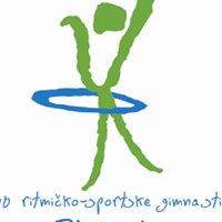 KRSG Olimpik