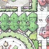 Landgarden Landscape Architects