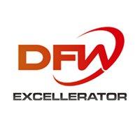 DFW Excellerator