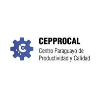 CEPPROCAL
