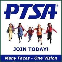 North Garner Middle School PTSA