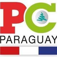 Prensa Cooperativa Paraguay