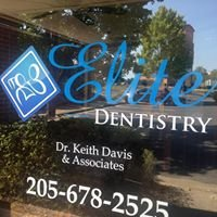 Elite Dentistry of Alabama