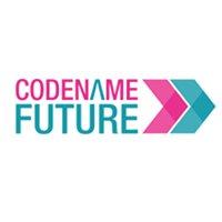 Codename Future