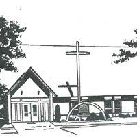 Newberry United Methodist Church