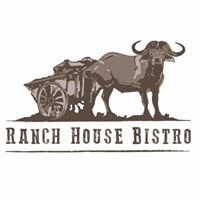 Ranch House Bistro