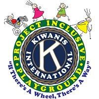 Kiwanis of Ottawa IL