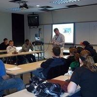 Concordia University, Nebraska - Education