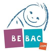 BEBAC.com
