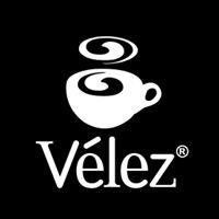 Cafe Velez