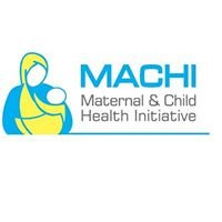Maternal and Child Health Initiative