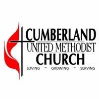 Cumberland Umc