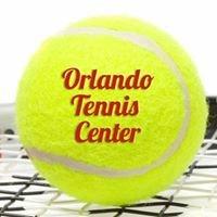 Orlando Tennis Center (OTC)