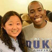Duke University Global Semester Abroad: India and China